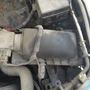 94 Ford Escort Vagoneta Porta Filtro
