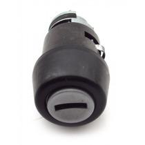 Cilindro Switch De Arranque Vw Sedan Hella (llaves Arranque)