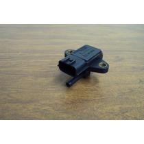 Sensor De Presion De Tanque De Combustible 250859e020 Nissan