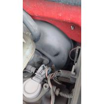 1997 Pontiac Sunfire 2.2l Booster