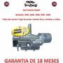 Columna Direccion Electroasistida Eps Fiat Punto Sport 2007