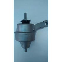 Soporte Motor Derecho Original Mini Cooper 1.6 L 02-06