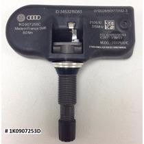 Sensor De Presion De Llanta Volkswagen Bora 2006 - 2011