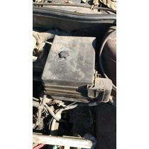 98 Chevrolet Malibu Ls Sedan 3.1 V6 Caja Porta Fusibles