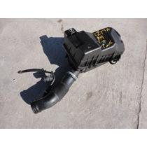 Volkswagen Jetta 03-05 2.0 Caja Porta Filtro De Aire