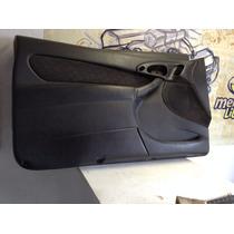 Tapas De Puerta Originales Ford Focus Zx3, Precio X Tapa