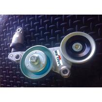 Tensor Hidraulico Honda Accord , Odyssey , Pilot