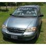 Partes Y Refacciones Ford Windstar 1999 - 2003 Motor 3.8 V6