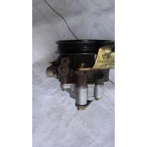 Bomba De Direccion Hidraulica Toyota Sienna 05-10