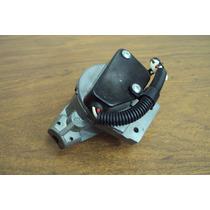 Sensor De Posición De Acelerador Isuzu 98-97 Diesel 7.1 L6
