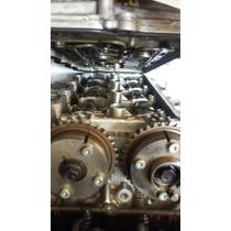 Cabeza Toyota Rav 4 Y Camry 4 Cil 2.4