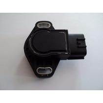 Sensor De Posicion De Acelerador Mazda