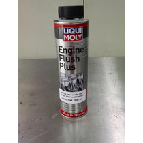 Liqui Moly Engine Flush Plus Original Distribuidor Oficial