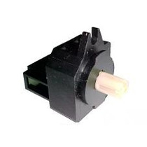Switch De Velocidades Mystique/contour 95-98 Dba