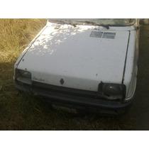 Refacciones Piezas Partes Renault 5 R5 Mirage Yonkehs