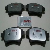Balatas Ceramicas Bosch Renault Megane Ii Cc Hatchback Sedan