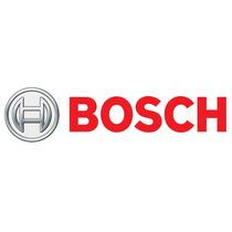 Bujia Bosch Platinum-iridium Tiida Urvan 2.5 Aleman Long Lif