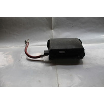 Caja De Control De Fusibles Para Mk4 Y Mk5 2 Lts Y 1.8 T