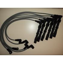 Cables Bujias Vw6-514 Vw Passat, Jetta Vr6 95-99