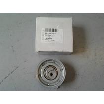 Vendo Tensor De Banda De Distribucion De Jetta A4 2.0 Litro