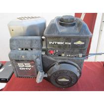 Motor Go Kart Briggs & Stratton 5.5 Hp