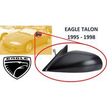95-98 Eagle Talon Espejo Lateral Electrico Lado Izquierdo
