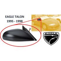 95-98 Eagle Talon Espejo Lateral Electrico Lado Derecho