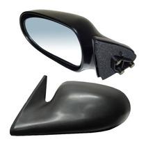 Espejo Sentra 96-00 / Lucino 96-98 S/cont