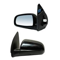 Espejo Chevrolet Aveo 2008-2009-2010-2011-2012-2013-15