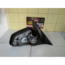 Espejo Derecho Bmw F10 F1 Serie 550 530 528 2011 - 2013