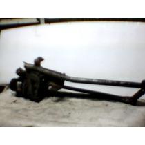 Limpiadores Para Stratus Cirrus Seabring Motor Con Varillas
