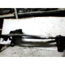 Limpiadores Para Intrepid Concord 300m Del 97 Al 2002