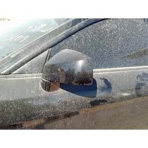 Espejo Retrovisor Para Hyundai Tiburon 2003