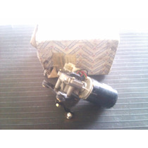 Motor Limpiaparabrisas Nissan Pick Up D-21 86-08 Original!!
