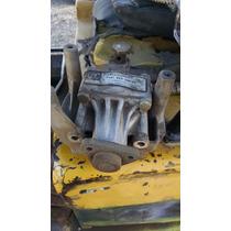 Bomba De Hidraulico Power De Motor Audi A4 6 Cil 2.6 12v B5