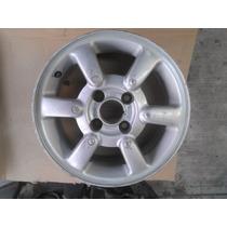 Rin Aluminio Ford Contour Medida 15x6j Original