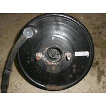 Ford Windstar 99-03 3.8 Booster De Frenos