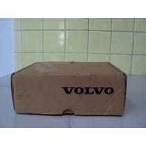 Volvo S40 V50 2wd Abs Anti Lock Brake Pump Module W Dts
