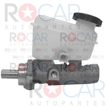 Bomba Frenos Ford Escape 2001 2002 2003 2004 / T. Automatica