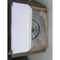 Vw R32 Discos Mk4 Nuevos Derecho O Izquierdo