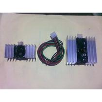 Módulo Para Conversión Encendido Electrónico Transistorizado