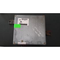 Computadora Nissan Pick Up Usa Mecm-e111 Hr