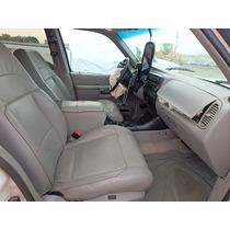 Asiento Frontal De Ford Explorer 1995-2001...cada Uno