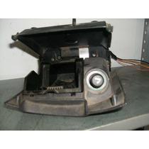 Cenicero Para Ford Ka
