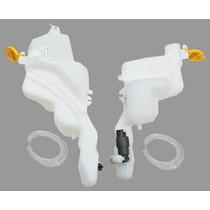 Deposito Limpiaparabrisas Caliber 07-11 C/motor