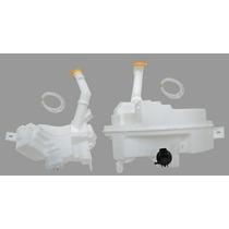 Deposito Limpiaparabrisas Mazda 3 04-09 4p Mod Ch C/tapa C/m