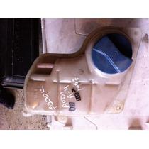 Deposito Recuperador De Agua Audi A4 Modelo 1998