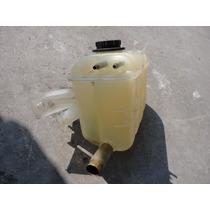 Ford Taurus 96-99 Deposito Recuperador Agua Anticongelante