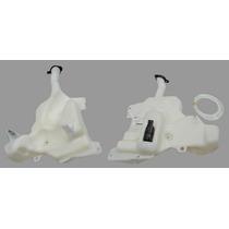 Deposito Limpiaparabrisas Cavalier / Sunfire 95-99 C/t C/m