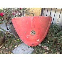 Tapa De Motor Original Para Vocho Clasico Mod 58 A 63
